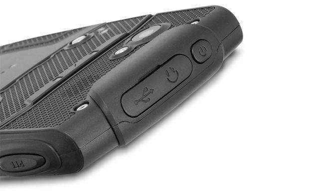 news-myphone_axe-1 Pancerne smartfony - idealne połączenie nowych technologii z bezkompromisową odpornością
