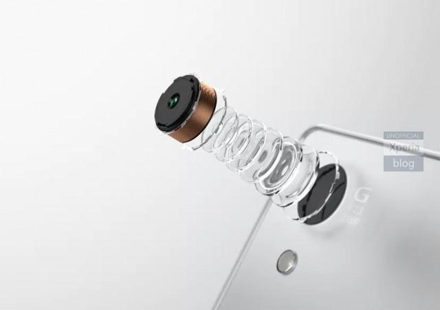news-sony-xperia_z5-press-2 Sony Xperia Z5 prezentuje swoje oblicze na zdjęciach prasowych