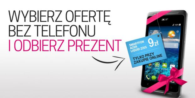 news-tmobile-oferta-acer_liquid_z205
