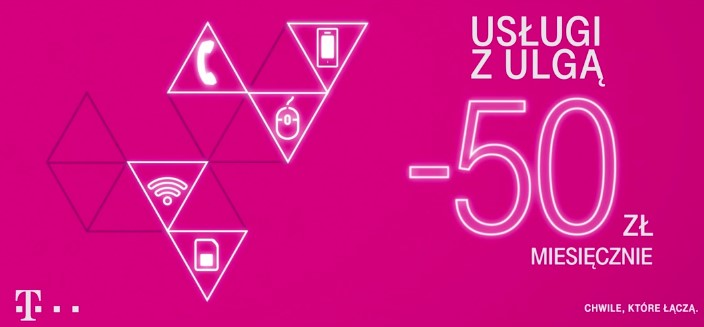 news-tmobile-uslugi_z_ulga