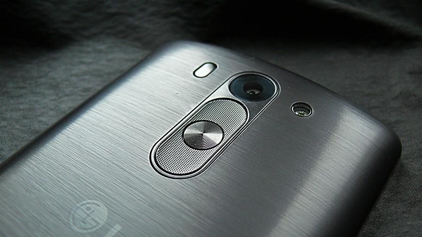 test-LG-G3S-5-1 LG G3 S