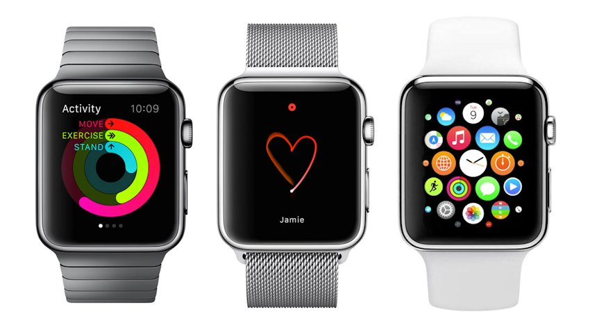 Photo of Znamy ceny Apple Watch w Polsce