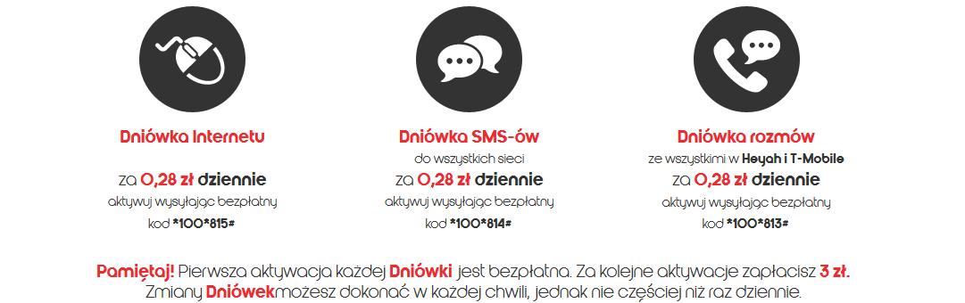 Dniówka-banner-1 Heyah Dniówka