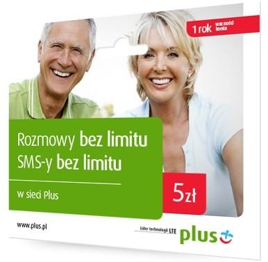 analiza-plus-rozmowy-bez-limitu-1-e1496320647488 Plus na kartę bez limitu