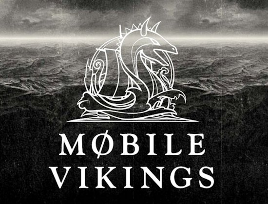 Oferta-Viking-Net-1 Mobile Vikings Internet Mobilny