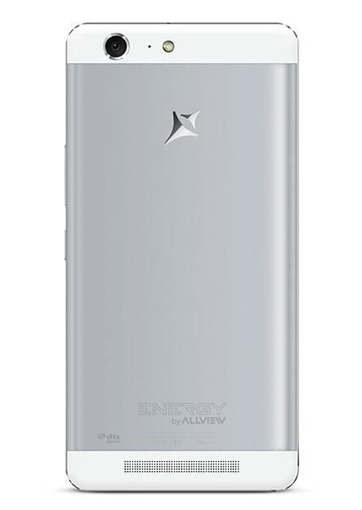 news-allview-p8-energy-2 Allview P8 Energy i P5 Energy zaprezentowane - prawdziwie energetyczne smartfony z pojemnymi bateriami