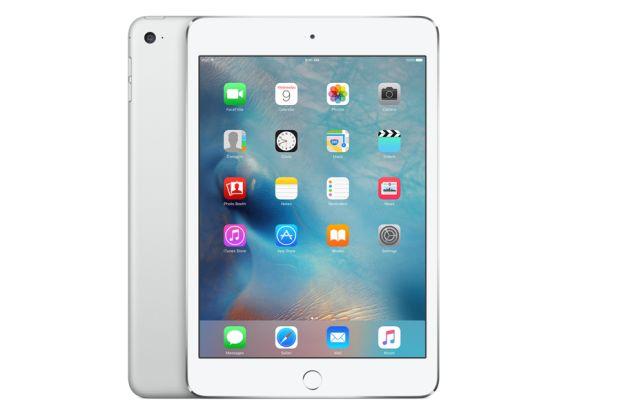news-apple-ipad_mini4-1 iPad mini 4 oficjalnie zaprezentowany
