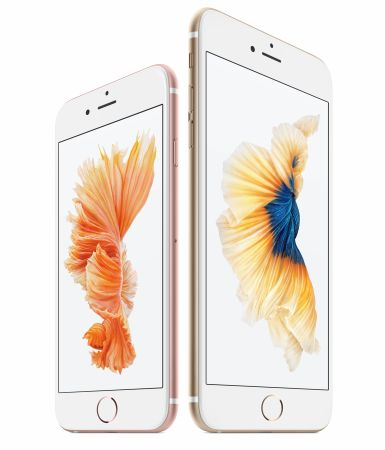 news-apple-iphone6s-6splus-1