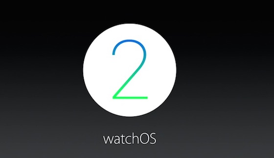 news-apple-watchos2-1