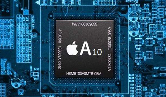 news-apple_a10