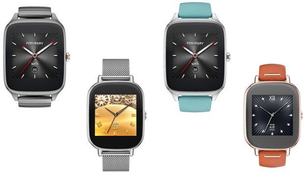 news-asus-zenwatch2-2 Asus Zenwatch 2 wyceniony