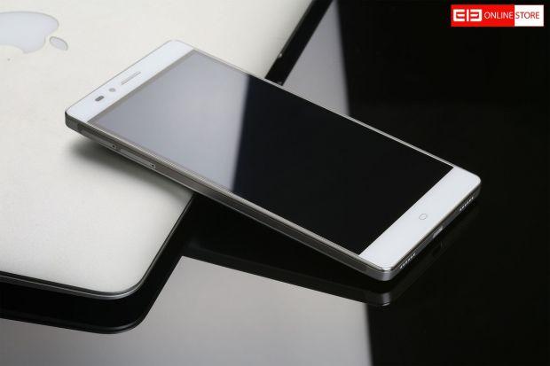 news-elephone-vowney-2 Elephone Vowney - ekran 2K, 3 GB RAM i Windows 10 za 299 dolarów