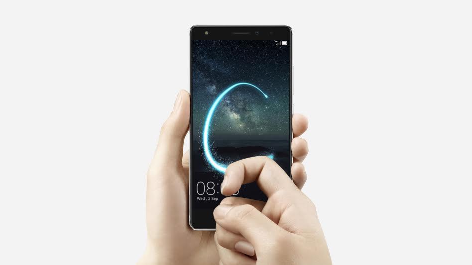 news-huawei-mate-s-3 Huawei Mate S oficjalnie zaprezentowany - metal, Force Touch i udoskonalony czytnik linii papilarnych