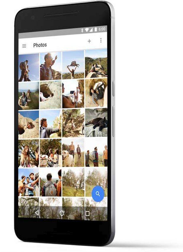 news-huawei_nexus_6p-3 Huawei Nexus 6P oficjalnie ujawniony