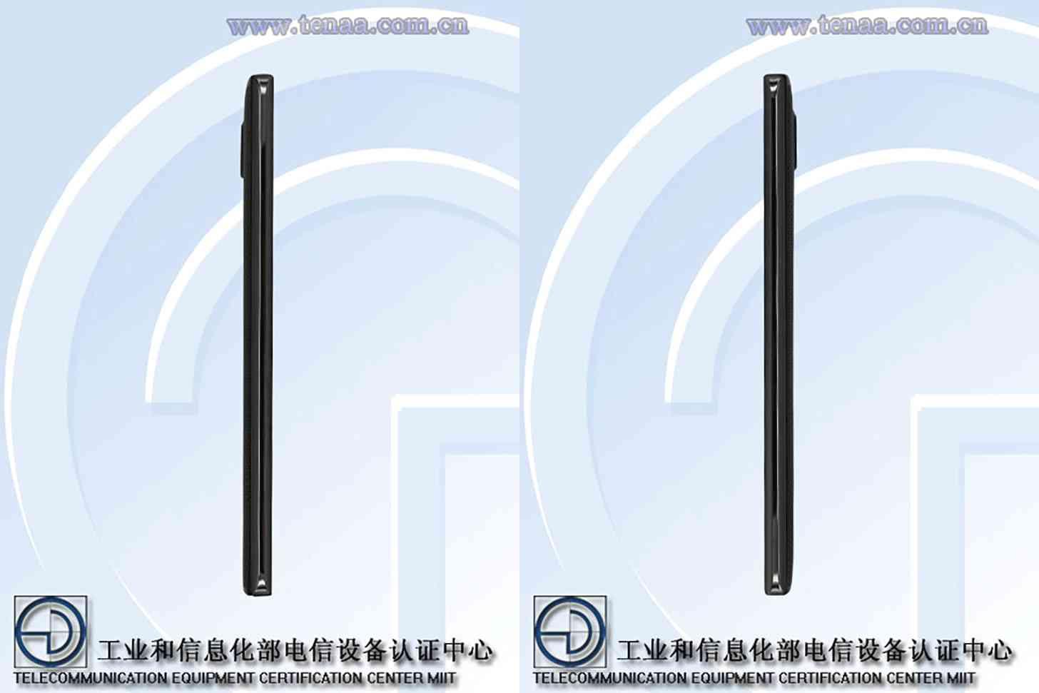 news-lg_v10-tenaa-2 Tajemniczy LG V10 z dwoma wyświetlaczami