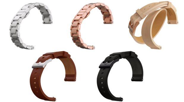 news-motorola-moto360-2nd_gen-2 Motorola zaprezentowała drugą generację zegarka Moto 360