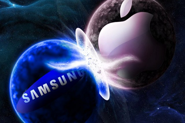 news-samsung-apple-1