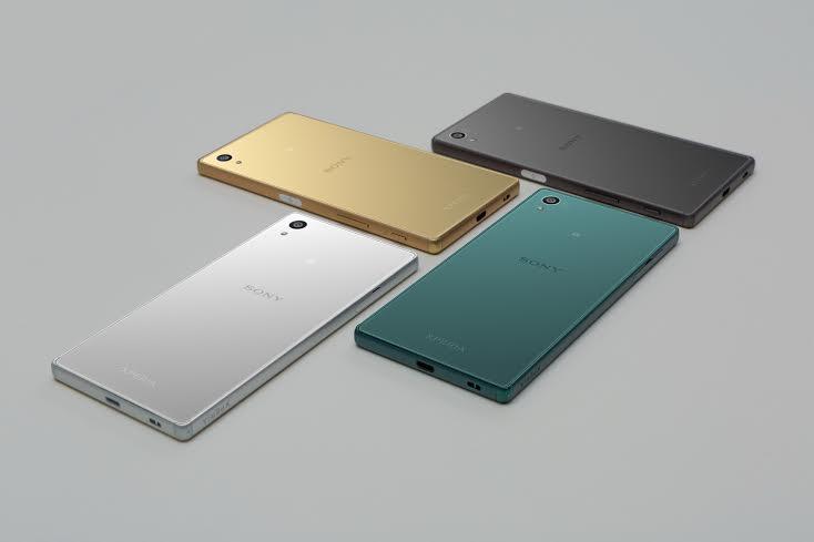 news-sony-xperia-z5-compact-premium-1