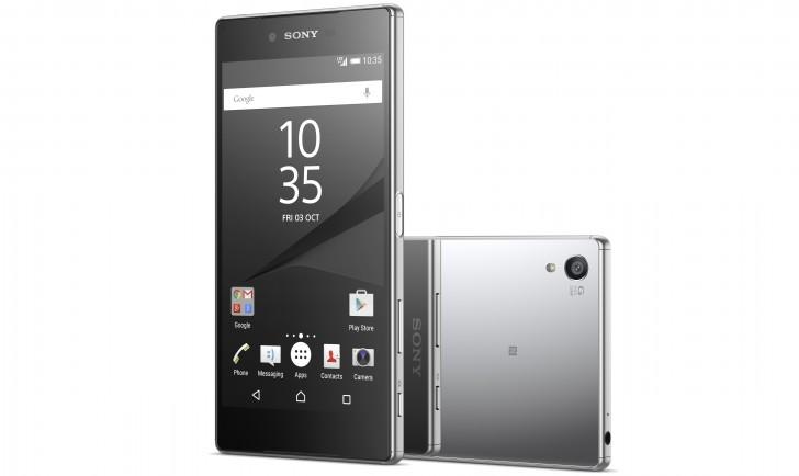 news-sony-xperia-z5_premium-1
