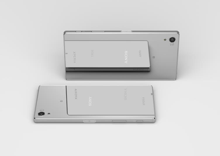 news-sony-xperia-z5_premium-3