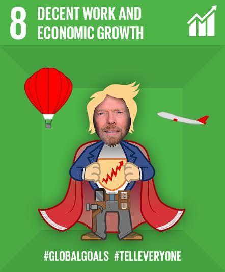 news-virgin_mobile-kampania-global_goals_alliance-3 Virgin Mobile Polska bierze udział w kampanii wspierającej globalne cele ONZ