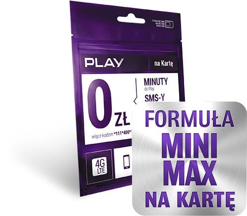 atl-play-prepaid-minimax-1 Formuła Mini Max na kartę