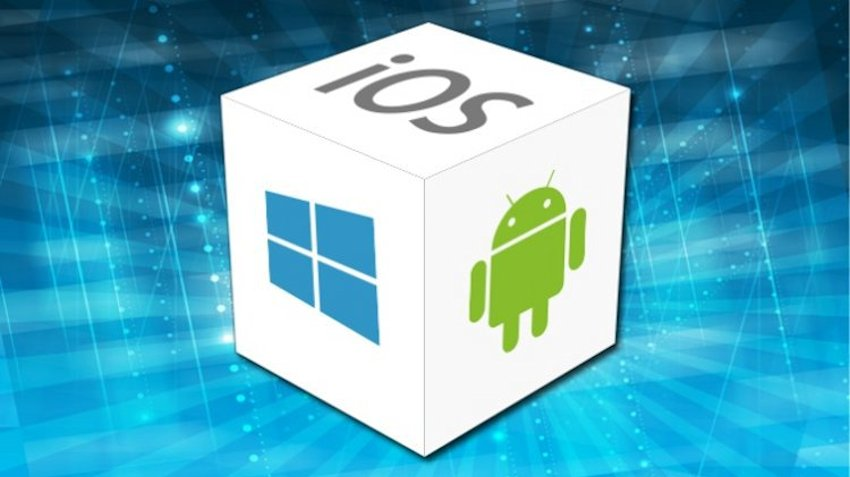 Photo of Kantar Worldpanel: iOS i Windows Phone w górę, Android ze spadkami