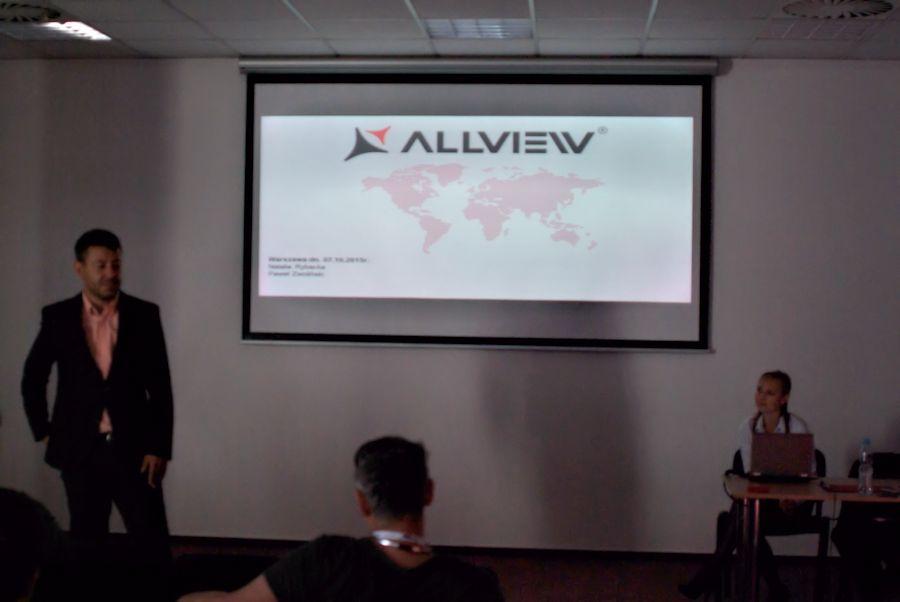 news-allview2015-viper-p5 Allview wprowadza do Polski nowe smartfony - dla każdego coś miłego, a przy okazji łagodnie dla portfela