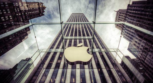 news-apple-1