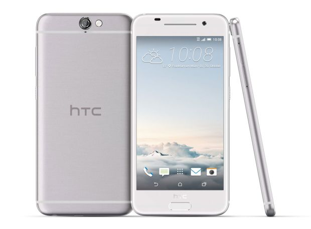news-htc-one_a9-2