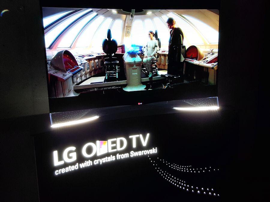 news-lg-oled-5