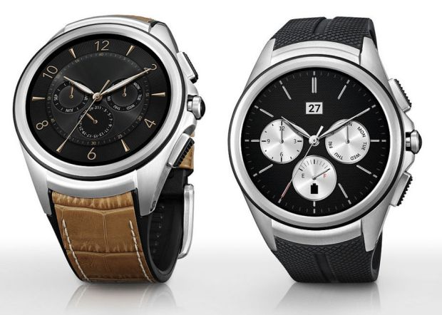 news-lg-watch_urbane_2nd-5
