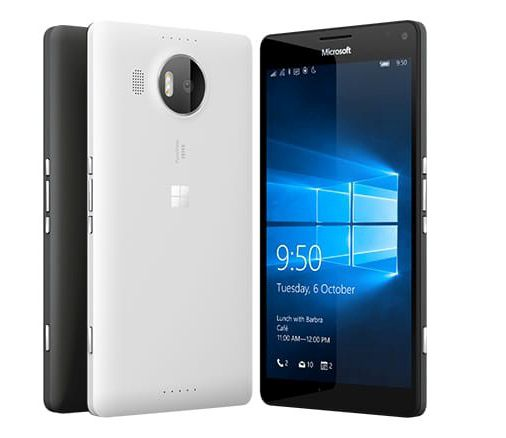 news-lumia950xl-1