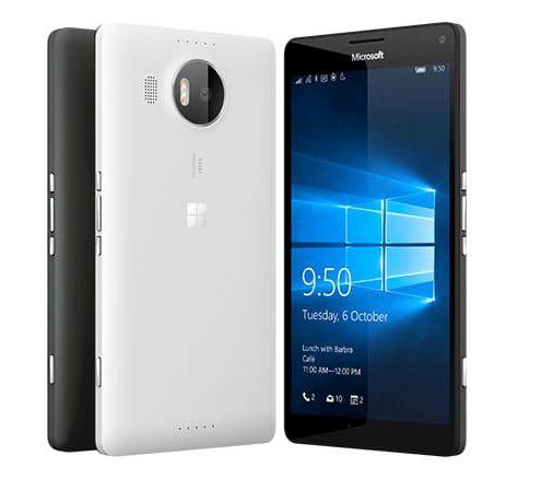 news-lumia950_lumia950xl-microsoft_store-1 Lumie 950 i 950 XL przypadkowo zamieszczone na stronie sklepu Microsoftu