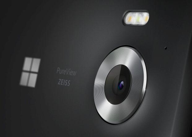 news-microsoft-lumia950-2