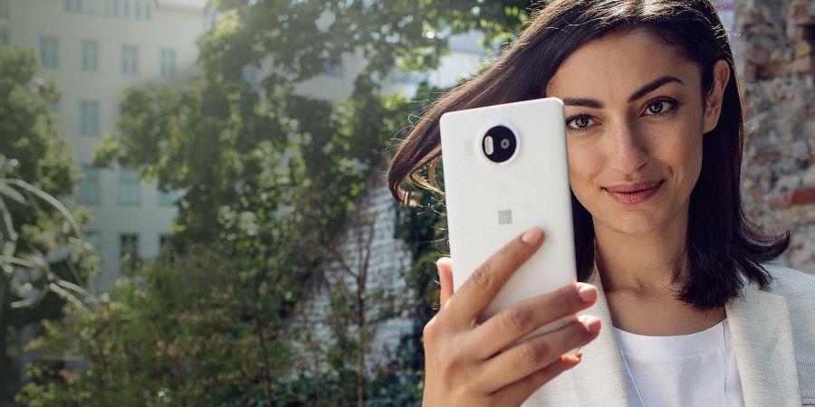 news-microsoft-lumia950xl-1