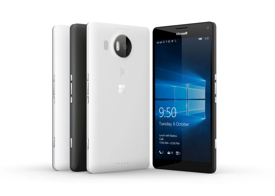 news-microsoft-lumia950xl-2