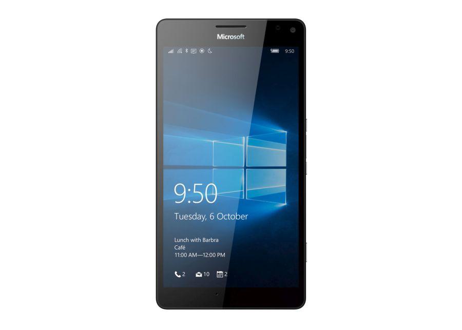 news-microsoft-lumia950xl-3