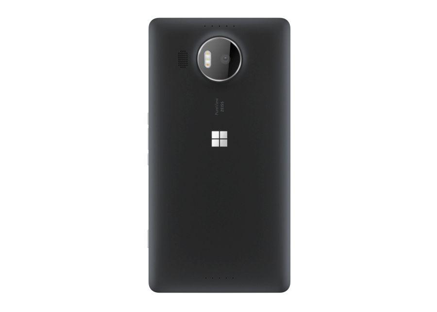 news-microsoft-lumia950xl-5