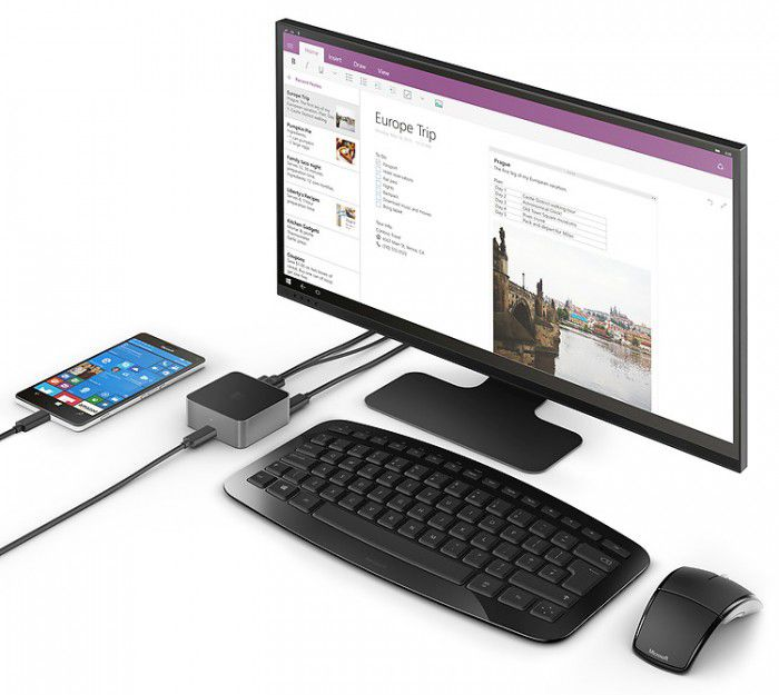 news-microsoft_display_dock-1