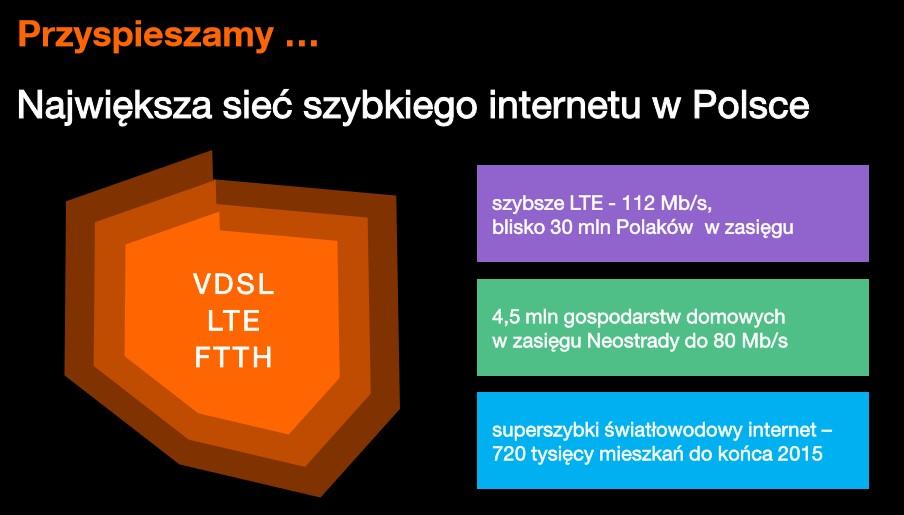 news-orange-supernova-internet-2