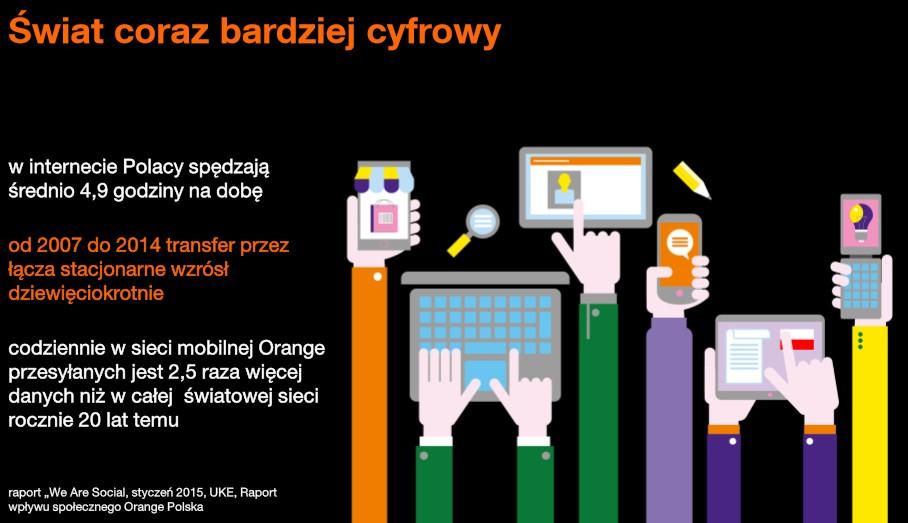 news-orange-supernova-internet-3