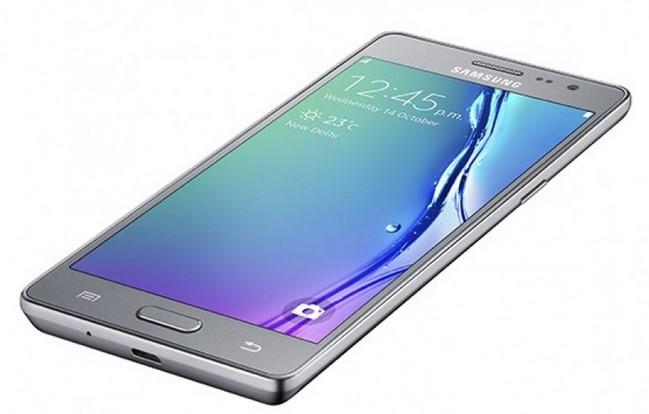 news-samsung-z3-5 Samsung Z3 coraz bliżej Europy
