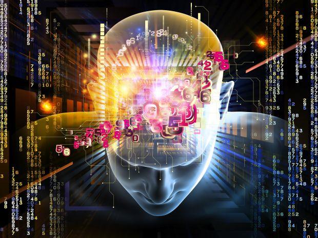 news-sztuczna_inteligencja-1