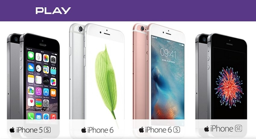 play-iphone-1-e1496060767960 Formuła iPhone