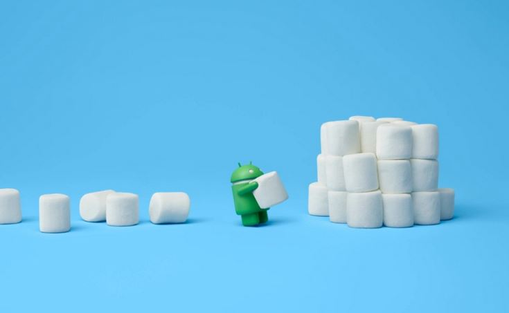 news-android-marshmallow-1