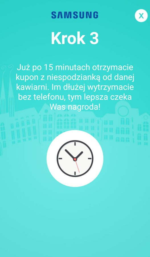news-aplikacja-sami-3