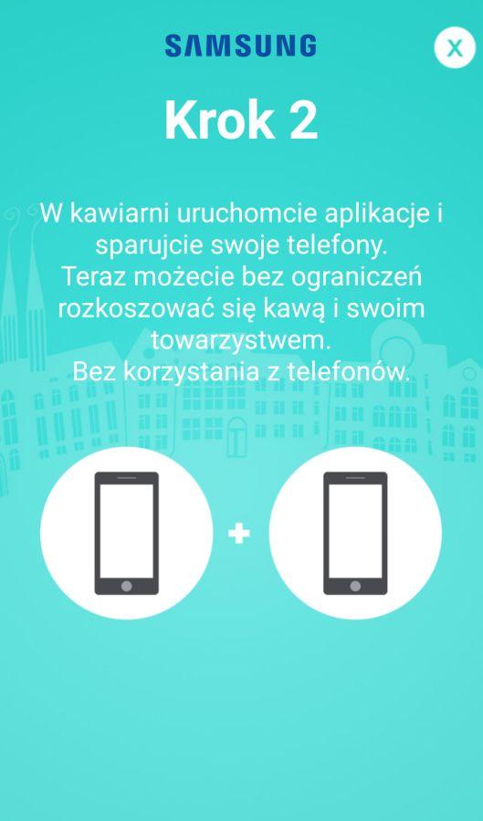 news-aplikacja-sami-4