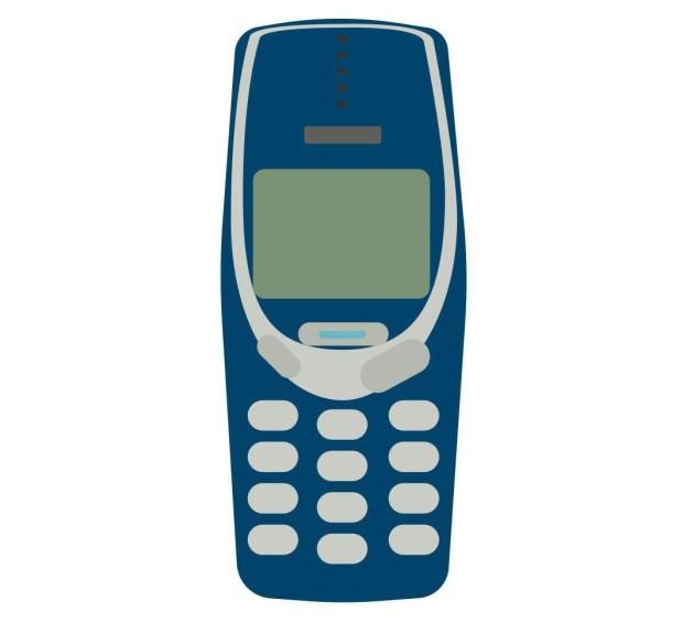 news-finlandia-emoji-1 Finlandia - Nokia 3310 jako jedna z narodowych emotikon