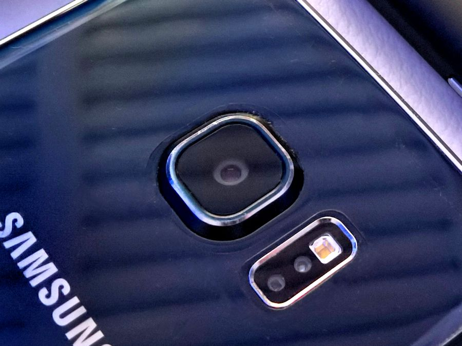 news-fototest-950vsZ5vsS6-2 Fototest: Microsoft Lumia 950 vs Samsung Galaxy S6 vs Sony Xperia Z5